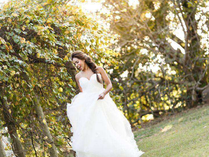 Tmx 1481741432029 Paige And Elliott 170 Huntersville wedding dress