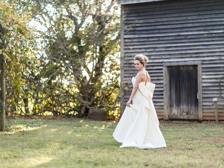 Tmx 1481741523094 Paige And Elliott 200 Huntersville wedding dress