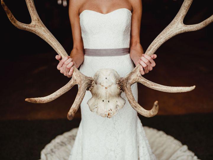 Tmx 1481741702639 Styled2016 0008 Huntersville wedding dress
