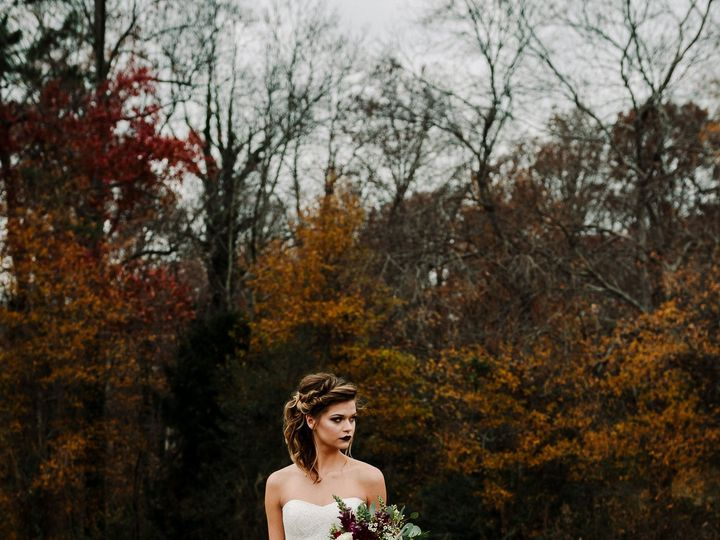 Tmx 1481741757680 Styled2016 0015 Huntersville wedding dress