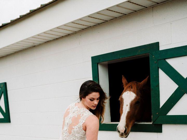 Tmx 1481741856997 Styled2016 0041 Huntersville wedding dress