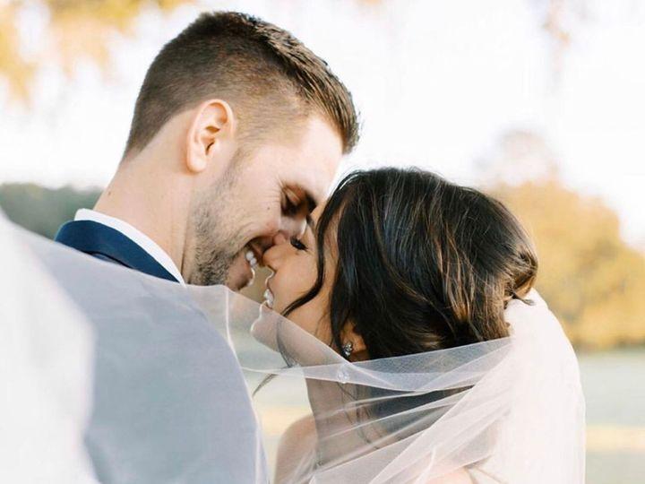 Tmx Img 9517 51 946489 159051738730384 Huntersville, NC wedding dress