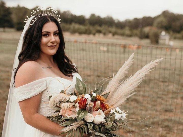 Tmx Img 9518 51 946489 159051738876431 Huntersville, NC wedding dress