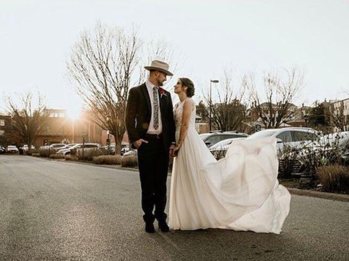 Tmx Img 9519 51 946489 159051738675599 Huntersville, NC wedding dress