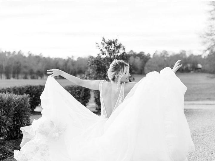 Tmx Img 9520 51 946489 159051738840030 Huntersville, NC wedding dress