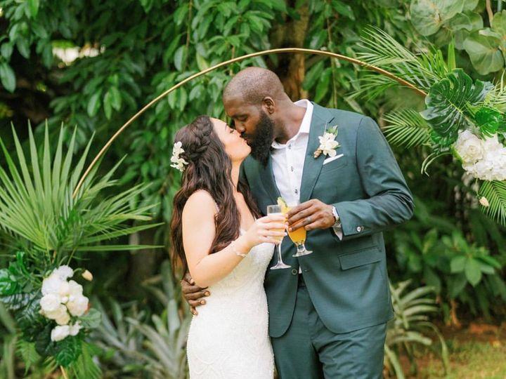 Tmx Img 9521 51 946489 159051738995146 Huntersville, NC wedding dress