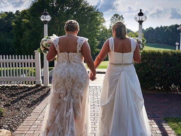 Tmx Img 9522 51 946489 159051738989374 Huntersville, NC wedding dress