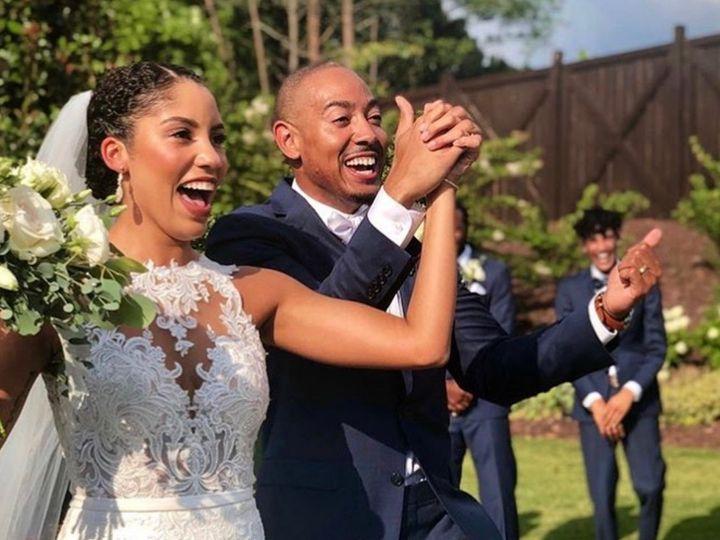 Tmx Img 9523 51 946489 159051738933282 Huntersville, NC wedding dress