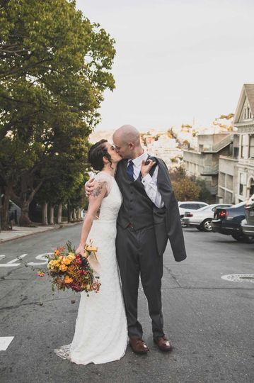 jakedurrett wedding photography 001 51 656489 v1