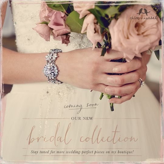 bridal2015comingsoon01