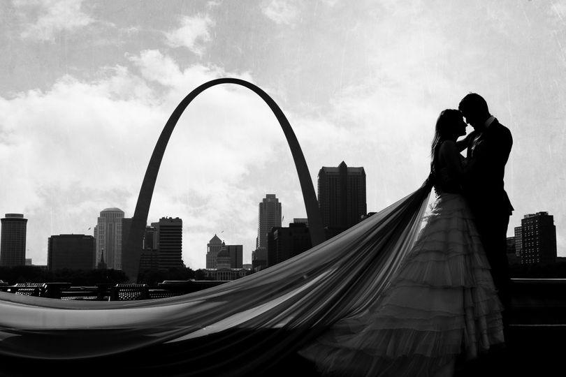 wedding portfolio 0001
