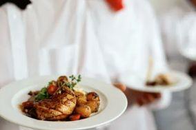Heavenly Cuisine Atlanta