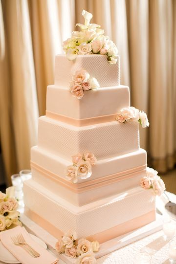 800x800 1459366169455 194 Image 1459366343383 Wedding