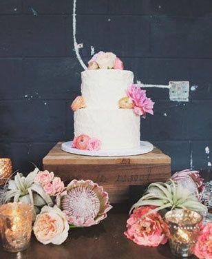 vanilla bake shop