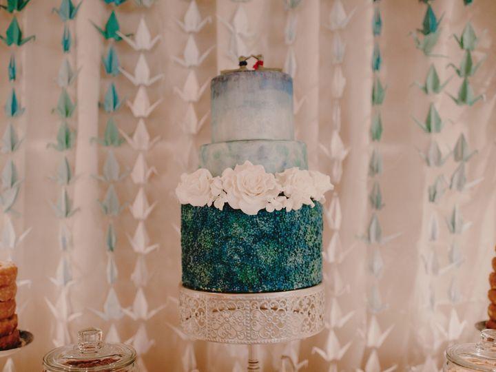 Tmx 1463961886377 Christinatomdetails078 Copy Bothell wedding cake