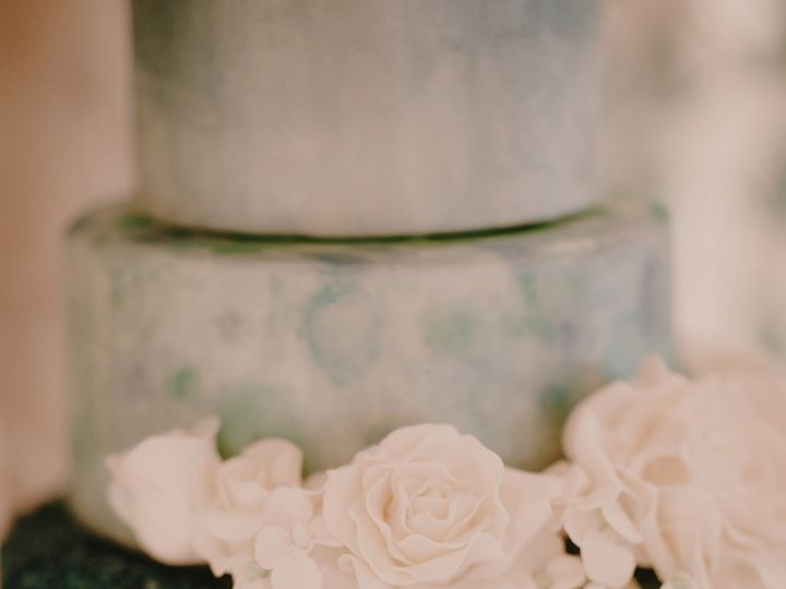 Tmx 1463961894586 Christinatomdetails084 Copy Bothell wedding cake
