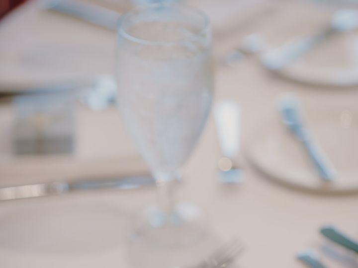 Tmx 1463962060841 Christinatomdetails112 Copy Bothell wedding cake