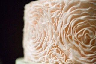 Tmx 1463962249111 Img3882 Bothell wedding cake