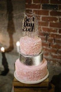 Tmx 1463962283110 Img3883 Bothell wedding cake