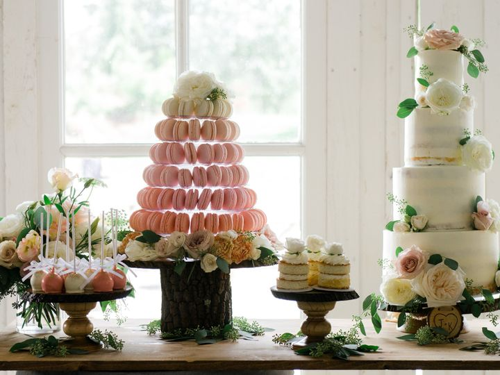 Tmx 1518580070 022fb3e955fe1939 1518580067 5483df1114c8595d 1518580061360 1 DSC 2615 Bothell wedding cake