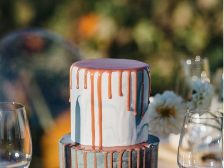 Tmx 1518580171 3a8f3f0de0afe21f 1518580169 7c3996cc0d8e39e9 1518580167262 8 Screen Shot 2018 0 Bothell wedding cake