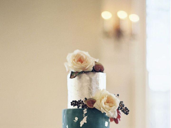 Tmx 1518580291 D6c90f5a11298b88 1518580290 20eb48640eee5d6a 1518580287330 13 Screen Shot 2017  Bothell wedding cake