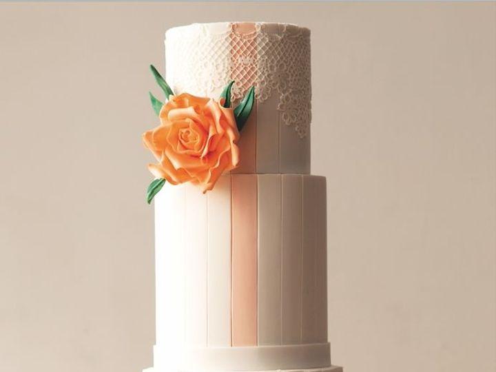 Tmx 1518580301 40d4bdb2b30eff3c 1518580300 7bb281bd5557a3da 1518580298759 14 Screen Shot 2018  Bothell wedding cake