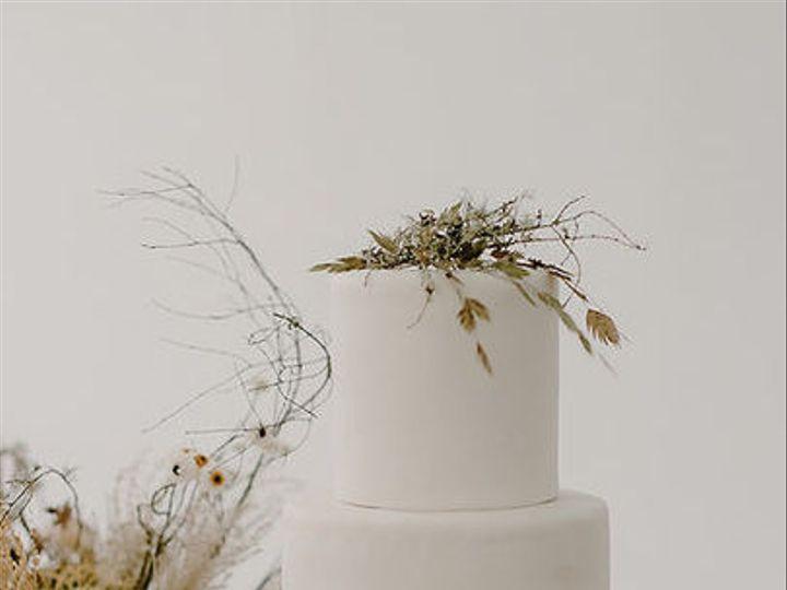 Tmx 1518580334 Dc48cd07c85efe14 1518580333 99b98b17e90f92c6 1518580332790 17 V F  Bothell wedding cake