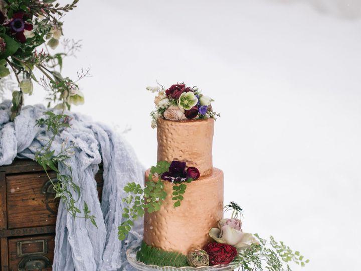 Tmx 1518580381 7e3cc755a4215aef 1518580379 782ef92d50ac75e6 1518580376656 20 Kellylemonphotogr Bothell wedding cake