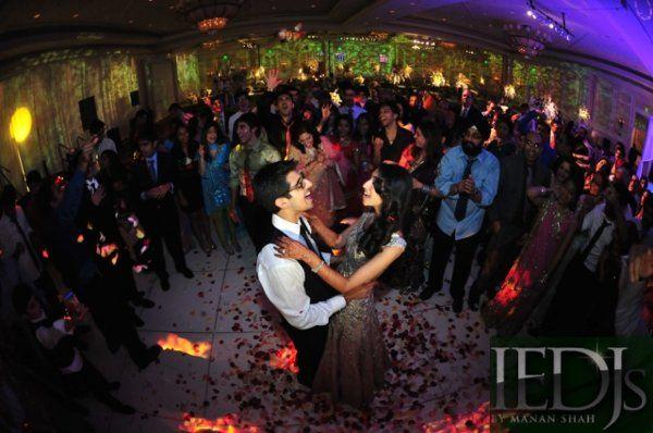 Tmx 1338323406775 Atsa00091 Jersey City wedding dj