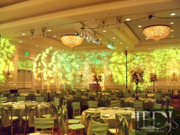 Tmx 1338323407894 Atsa00001 Jersey City wedding dj