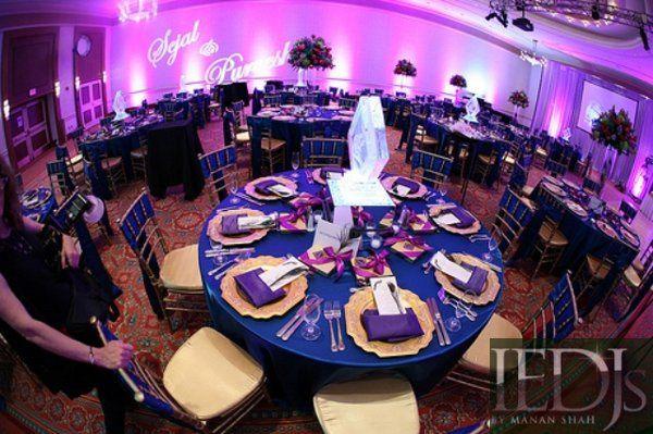 Tmx 1338323413496 Atsa00052 Jersey City wedding dj
