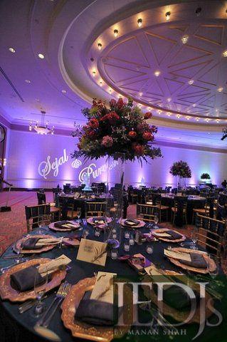 Tmx 1338323415618 Atsa00057 Jersey City wedding dj