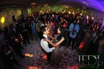 DJ Manan LLC - IEDJs image