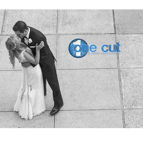 1dc683f5464fe47f bride