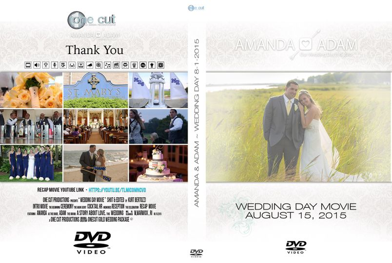 thanksaug15dvd cover