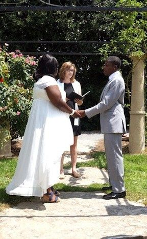 Tmx 1434996139387 Dsc09052 Knoxville, Tennessee wedding officiant