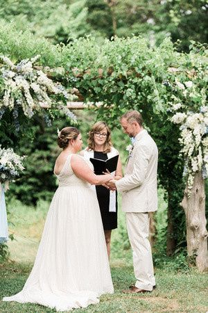 Tmx 1484943940991 P1895874290 O646001540 3 Knoxville, Tennessee wedding officiant