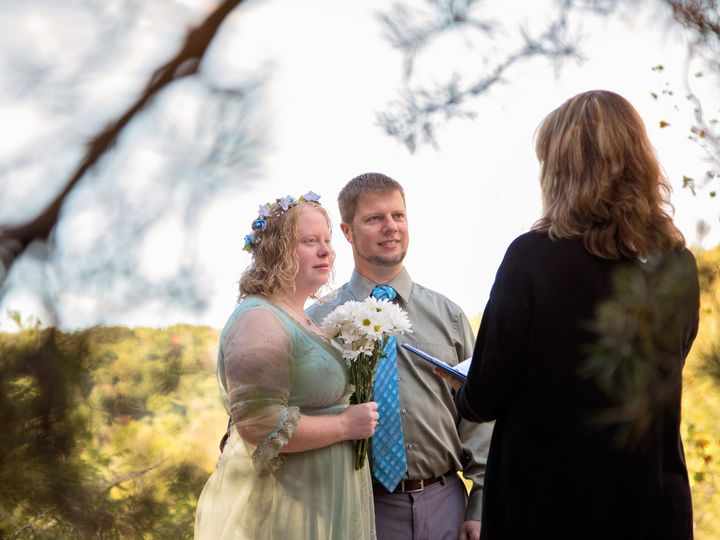 Tmx 1484943983550 Wedding 31 Knoxville, Tennessee wedding officiant
