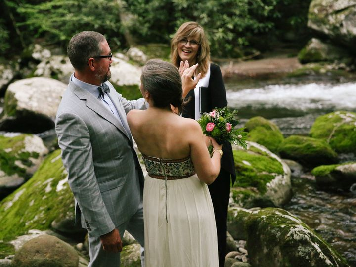 Tmx 1516765085 Da0b5d91387a4701 1516764993 92340eab5e294f00 1516764990 D8d0de2b564a6039 151676 Knoxville, Tennessee wedding officiant