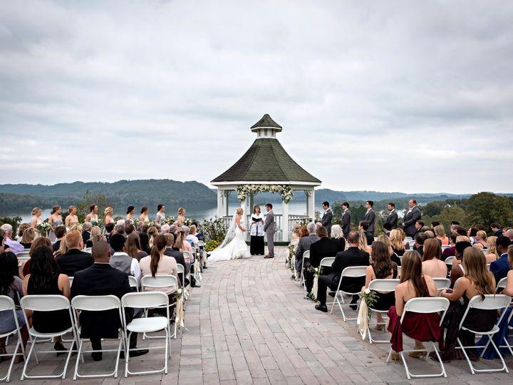 Tmx 1518009447 A02b653d46c1250b 1518009443 696dfcf02990043b 1518009440600 1 Robinson Barrett 0 Knoxville, Tennessee wedding officiant