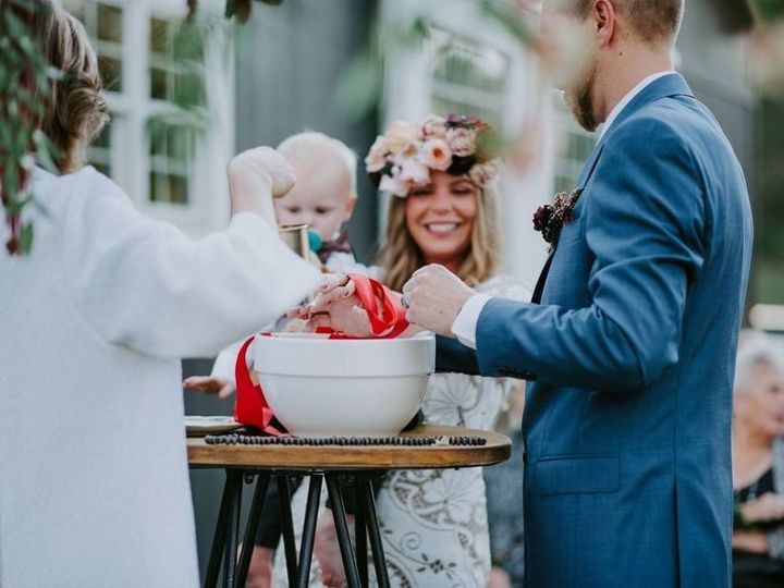 Tmx 1518394701 A34456e3126a2a19 1518394700 Cb3c1e1021786f2f 1518394699758 2 800x800 Radiant Ga Knoxville, Tennessee wedding officiant