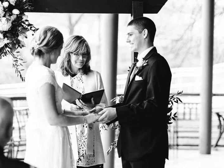 Tmx 1522533446 0a2cb54a8ef7a53f 1522533445 2e9537234c605dc5 1522533509643 1 Sandra Knoxville, Tennessee wedding officiant