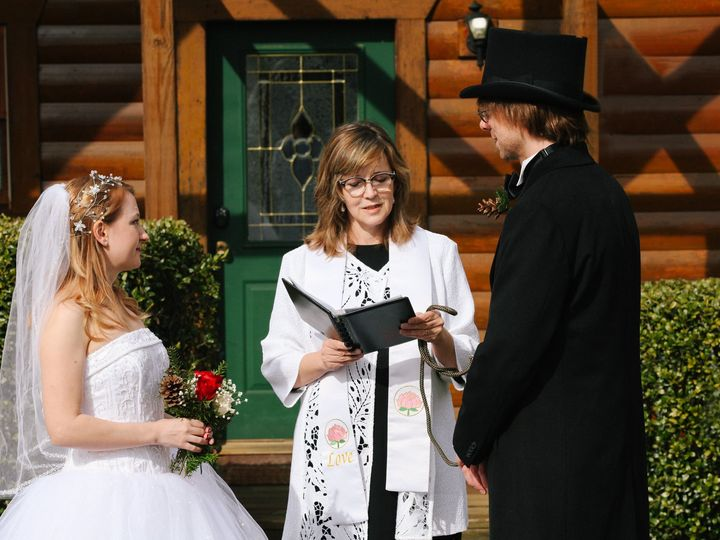 Tmx Allisonjeff2019leahmoyersphotography206584 51 767489 V1 Knoxville, Tennessee wedding officiant
