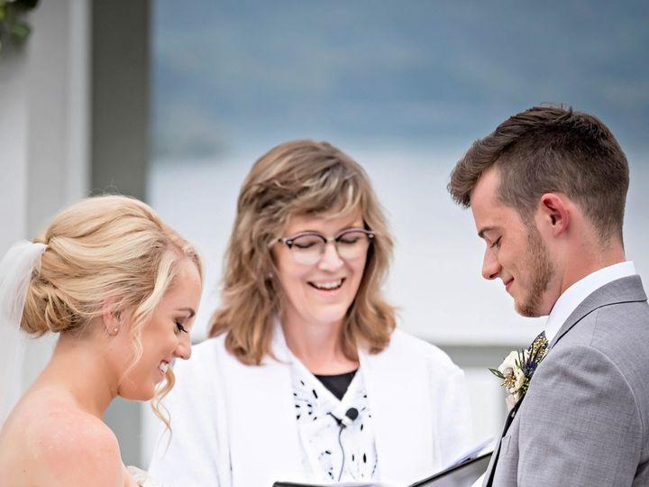 Tmx Robinson Barrett 0601 51 767489 V1 Knoxville, Tennessee wedding officiant