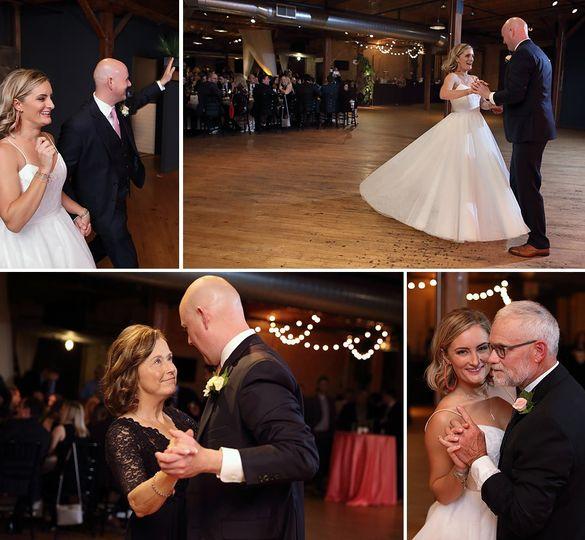 solar arts wedding reception 23 51 1708489 158022451652826