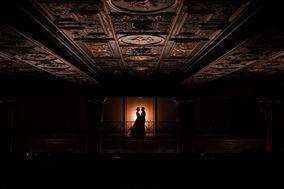Marshall Scott Photography