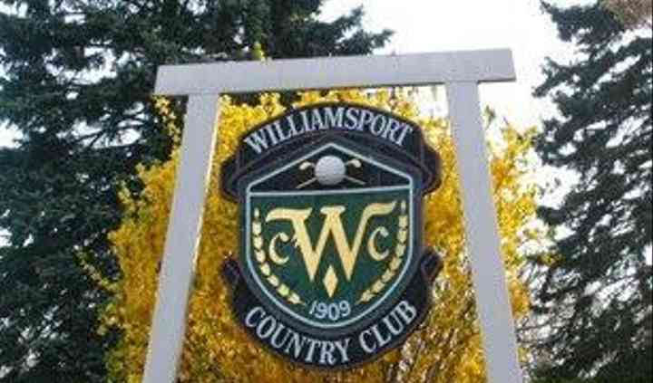 Williamsport Country Club