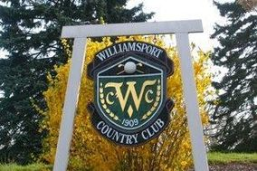 Williamsport Country Club