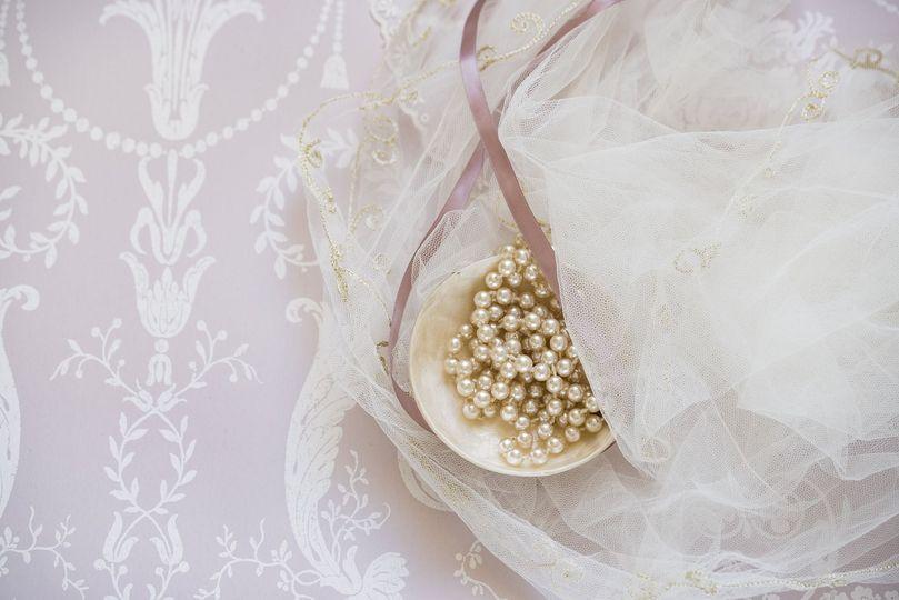 5a14df1329b9e567 bridal 1867900 1920